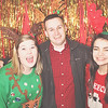 12-11-16 Atlanta Chick-fil-A PhotoBooth -   Team Member Christmas Party - RobotBooth20161211_0961