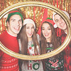 12-11-16 Atlanta Chick-fil-A PhotoBooth -   Team Member Christmas Party - RobotBooth20161211_0392