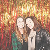 12-11-16 Atlanta Chick-fil-A PhotoBooth -   Team Member Christmas Party - RobotBooth20161211_1018