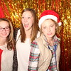12-11-16 Atlanta Chick-fil-A PhotoBooth -   Team Member Christmas Party - RobotBooth20161211_1061