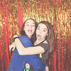 12-11-16 Atlanta Chick-fil-A PhotoBooth -   Team Member Christmas Party - RobotBooth20161211_0835