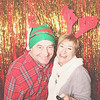 12-11-16 Atlanta Chick-fil-A PhotoBooth -   Team Member Christmas Party - RobotBooth20161211_0855