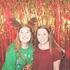 12-11-16 Atlanta Chick-fil-A PhotoBooth -   Team Member Christmas Party - RobotBooth20161211_0819