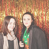12-11-16 Atlanta Chick-fil-A PhotoBooth -   Team Member Christmas Party - RobotBooth20161211_0245