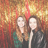 12-11-16 Atlanta Chick-fil-A PhotoBooth -   Team Member Christmas Party - RobotBooth20161211_1019