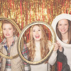 12-11-16 Atlanta Chick-fil-A PhotoBooth -   Team Member Christmas Party - RobotBooth20161211_0453