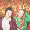 12-11-16 Atlanta Chick-fil-A PhotoBooth -   Team Member Christmas Party - RobotBooth20161211_0892
