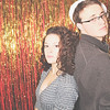 12-11-16 Atlanta Chick-fil-A PhotoBooth -   Team Member Christmas Party - RobotBooth20161211_0729