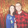 12-11-16 Atlanta Chick-fil-A PhotoBooth -   Team Member Christmas Party - RobotBooth20161211_1020