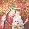 12-11-16 Atlanta Chick-fil-A PhotoBooth -   Team Member Christmas Party - RobotBooth20161211_0861