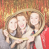 12-11-16 Atlanta Chick-fil-A PhotoBooth -   Team Member Christmas Party - RobotBooth20161211_0249