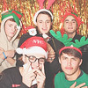 12-11-16 Atlanta Chick-fil-A PhotoBooth -   Team Member Christmas Party - RobotBooth20161211_0494