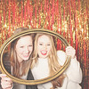 12-11-16 Atlanta Chick-fil-A PhotoBooth -   Team Member Christmas Party - RobotBooth20161211_0417