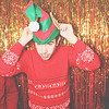 12-11-16 Atlanta Chick-fil-A PhotoBooth -   Team Member Christmas Party - RobotBooth20161211_0441