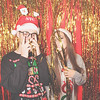 12-11-16 Atlanta Chick-fil-A PhotoBooth -   Team Member Christmas Party - RobotBooth20161211_0707