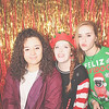 12-11-16 Atlanta Chick-fil-A PhotoBooth -   Team Member Christmas Party - RobotBooth20161211_0141