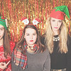 12-11-16 Atlanta Chick-fil-A PhotoBooth -   Team Member Christmas Party - RobotBooth20161211_0599