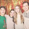 12-11-16 Atlanta Chick-fil-A PhotoBooth -   Team Member Christmas Party - RobotBooth20161211_0746