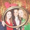 12-11-16 Atlanta Chick-fil-A PhotoBooth -   Team Member Christmas Party - RobotBooth20161211_0204