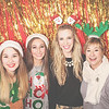 12-11-16 Atlanta Chick-fil-A PhotoBooth -   Team Member Christmas Party - RobotBooth20161211_0006
