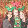 12-11-16 Atlanta Chick-fil-A PhotoBooth -   Team Member Christmas Party - RobotBooth20161211_0195