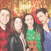 12-11-16 Atlanta Chick-fil-A PhotoBooth -   Team Member Christmas Party - RobotBooth20161211_0996