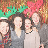 12-11-16 Atlanta Chick-fil-A PhotoBooth -   Team Member Christmas Party - RobotBooth20161211_0185