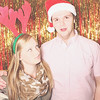 12-11-16 Atlanta Chick-fil-A PhotoBooth -   Team Member Christmas Party - RobotBooth20161211_0638