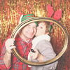 12-11-16 Atlanta Chick-fil-A PhotoBooth -   Team Member Christmas Party - RobotBooth20161211_0863