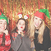 12-11-16 Atlanta Chick-fil-A PhotoBooth -   Team Member Christmas Party - RobotBooth20161211_0584