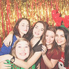 12-11-16 Atlanta Chick-fil-A PhotoBooth -   Team Member Christmas Party - RobotBooth20161211_0829