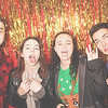 12-11-16 Atlanta Chick-fil-A PhotoBooth -   Team Member Christmas Party - RobotBooth20161211_0999