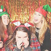 12-11-16 Atlanta Chick-fil-A PhotoBooth -   Team Member Christmas Party - RobotBooth20161211_0578