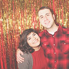 12-11-16 Atlanta Chick-fil-A PhotoBooth -   Team Member Christmas Party - RobotBooth20161211_0384
