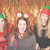 12-11-16 Atlanta Chick-fil-A PhotoBooth -   Team Member Christmas Party - RobotBooth20161211_0598