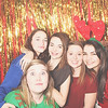 12-11-16 Atlanta Chick-fil-A PhotoBooth -   Team Member Christmas Party - RobotBooth20161211_0833