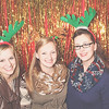 12-11-16 Atlanta Chick-fil-A PhotoBooth -   Team Member Christmas Party - RobotBooth20161211_0329