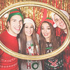12-11-16 Atlanta Chick-fil-A PhotoBooth -   Team Member Christmas Party - RobotBooth20161211_0391