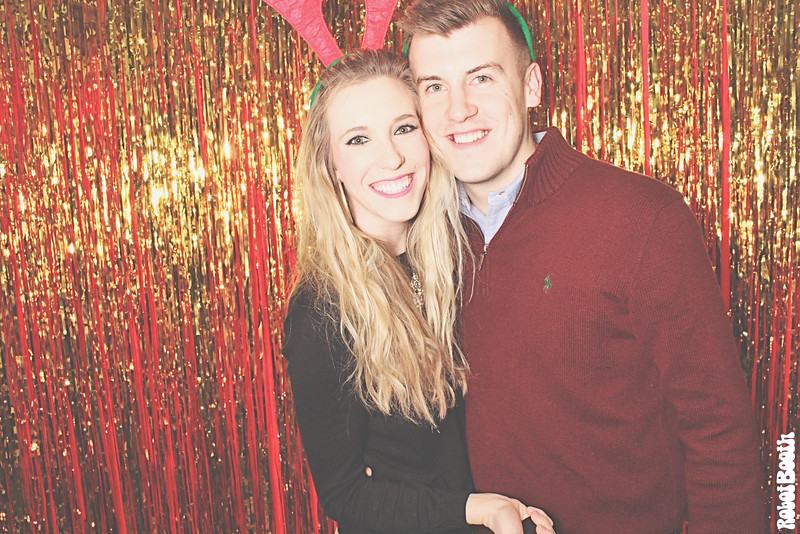 12-11-16 Atlanta Chick-fil-A PhotoBooth -   Team Member Christmas Party - RobotBooth20161211_0046