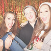 12-11-16 Atlanta Chick-fil-A PhotoBooth -   Team Member Christmas Party - RobotBooth20161211_0316