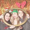 12-11-16 Atlanta Chick-fil-A PhotoBooth -   Team Member Christmas Party - RobotBooth20161211_0630