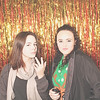 12-11-16 Atlanta Chick-fil-A PhotoBooth -   Team Member Christmas Party - RobotBooth20161211_0244