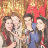 12-11-16 Atlanta Chick-fil-A PhotoBooth -   Team Member Christmas Party - RobotBooth20161211_0908