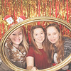 12-11-16 Atlanta Chick-fil-A PhotoBooth -   Team Member Christmas Party - RobotBooth20161211_0057