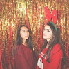 12-11-16 Atlanta Chick-fil-A PhotoBooth -   Team Member Christmas Party - RobotBooth20161211_0228
