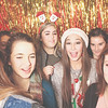 12-11-16 Atlanta Chick-fil-A PhotoBooth -   Team Member Christmas Party - RobotBooth20161211_0218