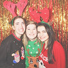 12-11-16 Atlanta Chick-fil-A PhotoBooth -   Team Member Christmas Party - RobotBooth20161211_0171