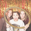 12-11-16 Atlanta Chick-fil-A PhotoBooth -   Team Member Christmas Party - RobotBooth20161211_0677