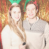 12-11-16 Atlanta Chick-fil-A PhotoBooth -   Team Member Christmas Party - RobotBooth20161211_0685