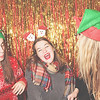 12-11-16 Atlanta Chick-fil-A PhotoBooth -   Team Member Christmas Party - RobotBooth20161211_0585